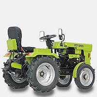 Трактор DW 150R