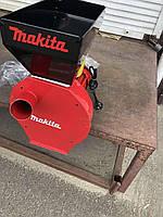 Зернодробилка Makita EFS 4200 Румыния