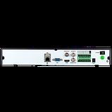 Видеорегистратор NVR Green Vision GV-N-G005/16 1080P, фото 3