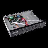Видеорегистратор NVR Green Vision GV-N-G005/16 1080P, фото 4