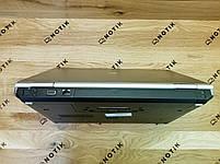 Ноутбук HP EliteBook 8460p i5/8gb/120SSD/ HD+ATI/3G (ГАРАНТІЯ), фото 5