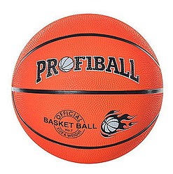 Мяч баскетбол.Баскетбольный мяч.Мяч детский для игры в баскетбол.
