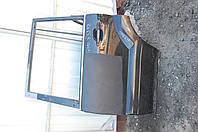Дверь RL задняя левая LEXUS GX470 02-09