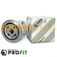 Фильтр масляный (двиг. Acteco) PROFIT, Chery Tiggo Чери Тигго - 481H-1012010