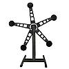 Мішень Техаська зірка ТЗ-1, фото 2