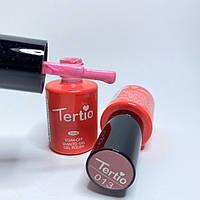 Гель-лак для ногтей Tertio №013