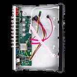 Гибридный видеорегистратор AHD Green Vision GV-X-S029\16 1080P, фото 5