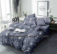 Комплект постельного белья GOLD-Люкс Бязь ГОСТ 140г м2.