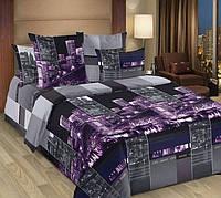 Качественное постельное белье двухспалка, города