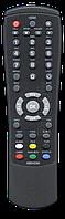 Пульт для sat Orton X80 PVR HDM