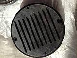 Клапан ЛУ 125-1,6, фото 3