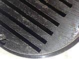 Клапан ЛУ 125-1,6, фото 4