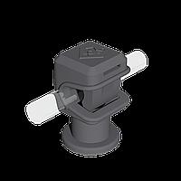 Держатель проволки 8mm Clip