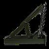 Мішенна система Сombat Snіper 280*500*12мм, фото 2
