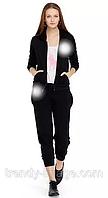 В стиле Ральф лорен поло Женский спортивный костюм ралф лорен поло, фото 1