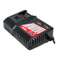 Зарядное устройство для аккумуляторных батарей LSL 2/18 t-series