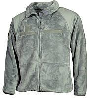 Флисовая куртка MFH GEN III Foliage 03851D