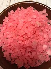 Сіль для ванни Лічі і Рамбутан 100г