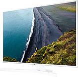 Samsung RU7410 [UE43RU7410UXUA], фото 4