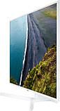 Samsung RU7410 [UE43RU7410UXUA], фото 5