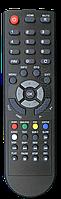 Пульт для sat ресивера Globo E-RCU-015