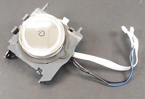 Кнопка включения кухонного комбайна Kenwood (с контролем скорости) KW716542