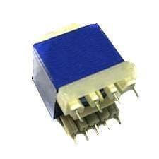 Трансформатор дежурного режима для микроволновки Samsung SLV-945E DE26-20141A