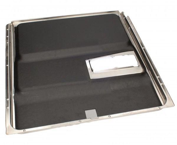 Внутрішня частина дверей для посудомийної машини Electrolux 140025959028