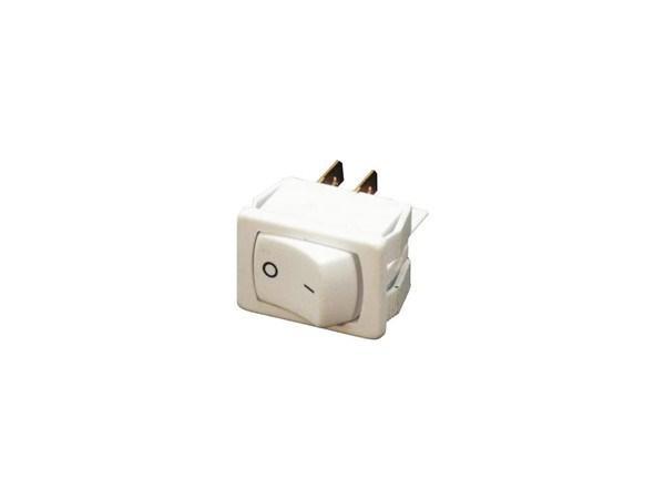 Вимикач ледогенератора для холодильника A V Electrolux 53044419744