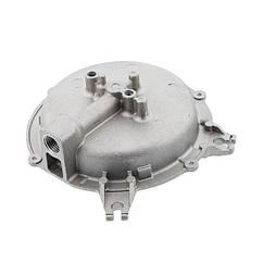 Горелка рассекатель (турбо) для варочной панели Electrolux 140014841013