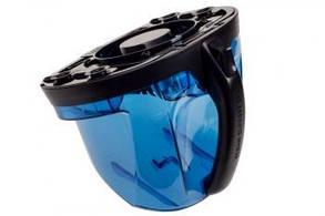 Контейнер для пыли к пылесосу Rowenta синий RS-RT4262