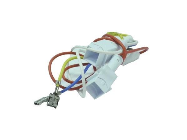 Индикатор питания для духового шкафа Electrolux 140055005056