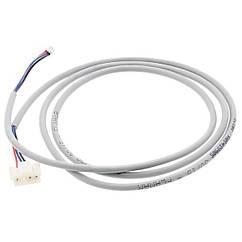 Кабель питания дисплея L=800mm для холодильника Electrolux 140014239051