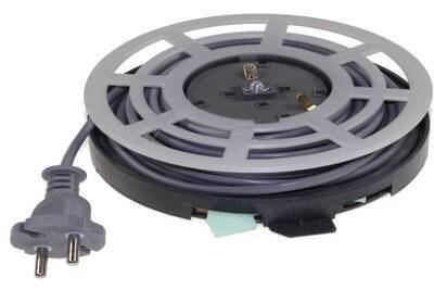 Котушка мережевого шнура для пилососа Rowenta RS-RT9676