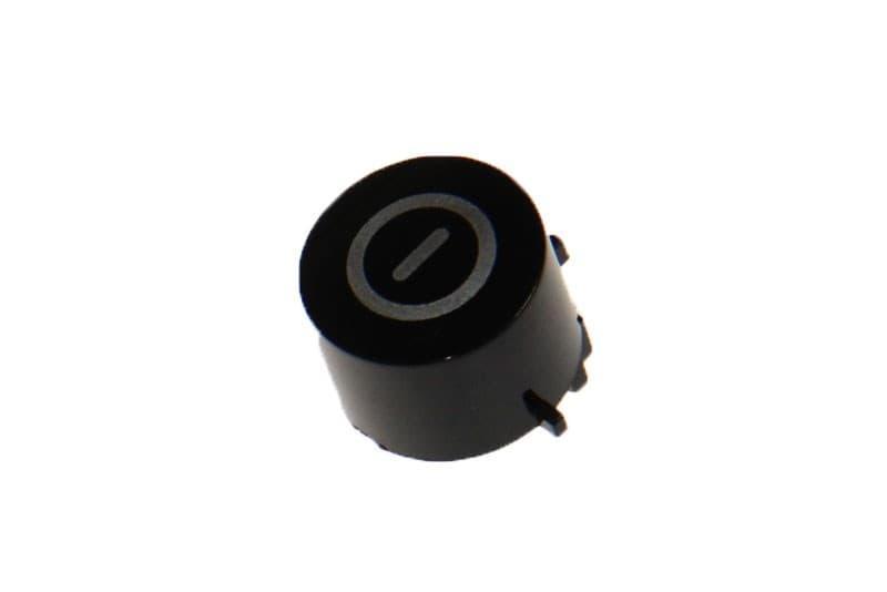 Кнопка включення парогенератора Braun 5912814701