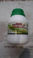 Актофіт, КЕ 400мл БіоІнсектицид (аверсектин, 0,2%) Укрзооветпромпостач, фото 1