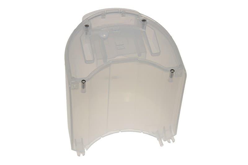 Контейнер водяній для парогенератора Braun 7312874309