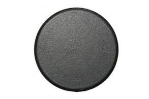 Крышка рассекателя для газовой плиты Gorenje 222619