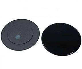 Крышка рассекателя конфорки плиты Gorenje 222614