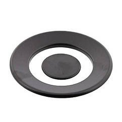 Крышки рассекателя внешняя + внутренняя (турбо) для газовой плиты Electrolux 3581992371