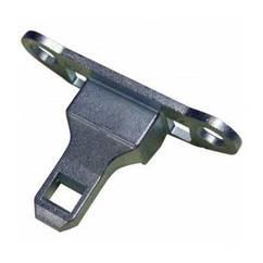 Крючок двери для стиральной машины AEG 1108256015