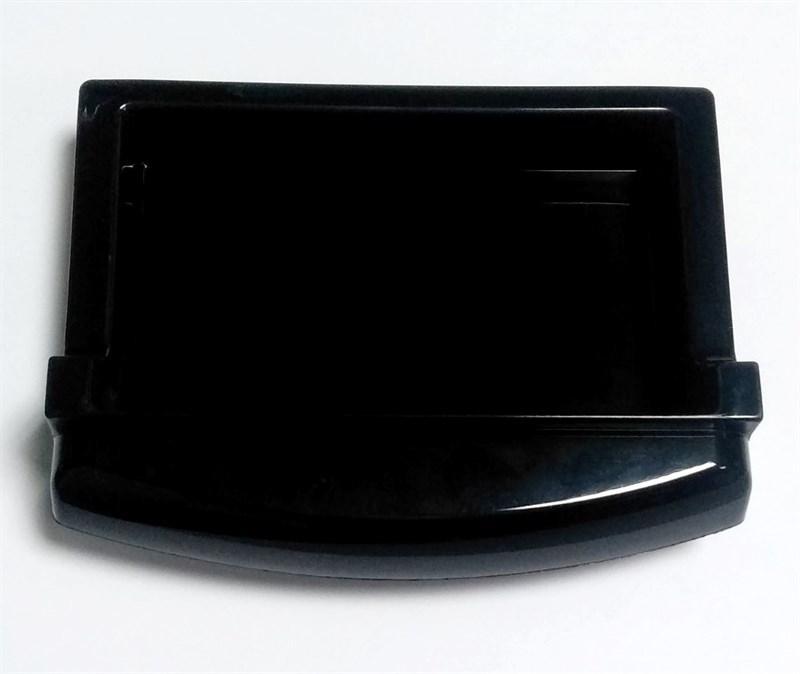 Піддон для жиру электрогриля Tefal FS-9100023327
