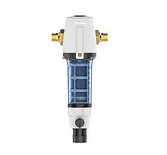 Самопромывной фильтр для холодной воды CPE-8-M