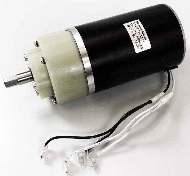 Мотор для соковыжималки Kenwood KW716265