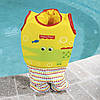 """Детский костюм для мальчиков Bestway """"Солнышко"""", XS (1-3) 11-18 кг, фото 7"""