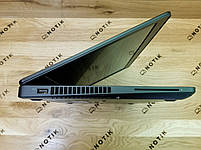 Ультрабук Dell Latitude E5470 i5-6440HQ/ 8gb/ 256ssd/FHD IPS, фото 3