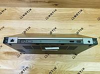 Ультрабук Dell Latitude E5470 i5-6440HQ/ 8gb/ 256ssd/FHD IPS, фото 6