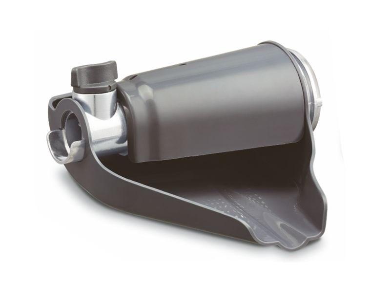 Насадка соковижималка для м'ясорубки Moulinex XF930032