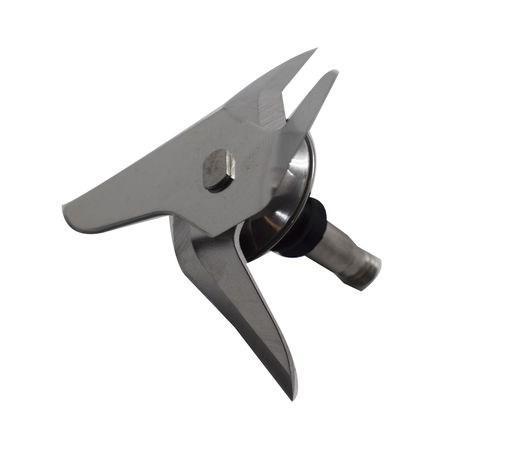 Нож для чаши 1000 мл блендера Rowenta, MS-650070