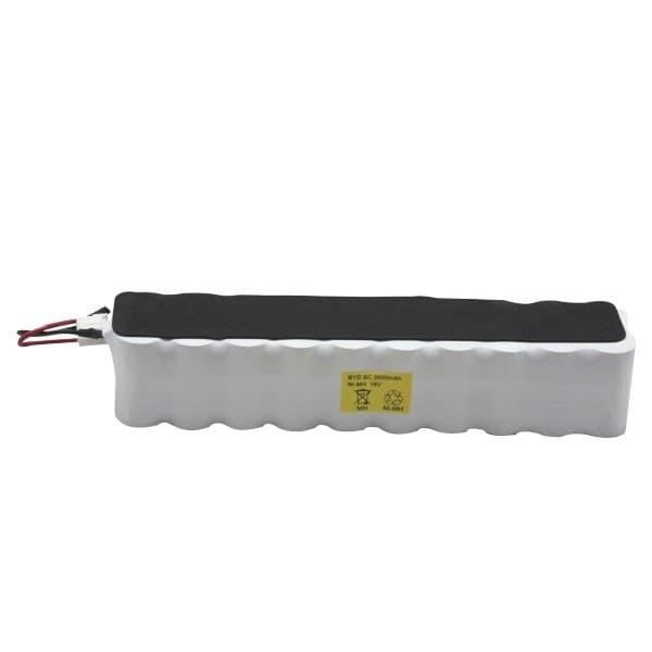 Аккумулятор для пылесоса Rowenta RS-RH5233